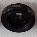 RMS Objective Adapter
